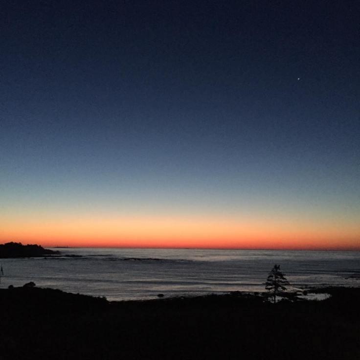 sunrise EPRH